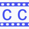 """לשתףמחיר צפיה בסרט קולנוע בארץ עומד על כ 35- 45 ש""""ח . הייתם מוכנים לשלם סכום זה כדי לצפות בסרט נטול קול? הייתם מוכנים לצפות בסרט כזה בחינם? זו הסיבה […]"""