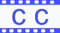 """מחיר צפיה בסרט קולנוע בארץ עומד על כ 35- 45 ש""""ח . הייתם מוכנים לשלם סכום זה כדי לצפות בסרט נטול קול? הייתם מוכנים לצפות בסרט כזה בחינם? זו הסיבה […]"""